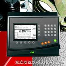 台式涂镀层测厚仪CMI-700