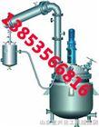山东龙兴 不饱和树脂设备 反应釜厂家直销