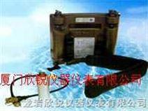 SSM-1多功能辐射防护巡测仪SSM-1