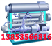 120KW-电加热导热油炉\120kw导热油炉成套设备