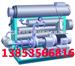 山东导热油锅炉|导热油锅炉优质厂家