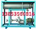 卧式-导热油炉操作规程详细说明—