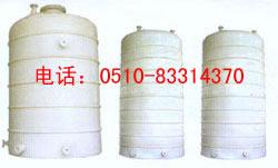 防腐储罐|PE储罐|钢衬塑储罐|聚乙烯储罐
