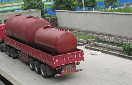 供应化工储罐 储油罐