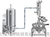PPC180/250/320/430气动真空输送设备
