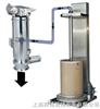 PPC180/250/320/430气动真空加料设备