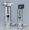 PPC180/250/320/430真空上料设备