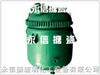 50-10000LK型K100L搪玻璃反应釜-河南搪玻璃反应釜