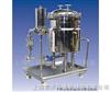 shxb过滤系列高容量活性炭过滤器