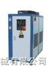 JLLSJ水冷式冷水机