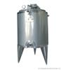 发酵罐|不锈钢发酵罐