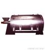 外加热式炭活化炉