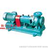 化工泵:IHF氟塑料衬里离心泵