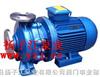 化工泵:IHZ型耐腐蚀化工泵