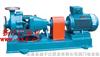 化工泵:IS、IH型系列无泄漏化工泵