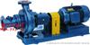 化工泵:XWJ无堵塞纸浆泵