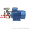 自吸泵:SFBX不锈钢耐腐蚀自吸泵