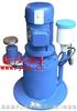 自吸泵:WFB型无密封自控自吸泵