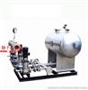 给排水设备:XWG型无负压给水设备-多级离心泵