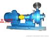 排污泵:PW型卧式污水泵|耐腐蚀排污泵|不锈钢排污泵|不锈钢污水泵