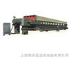 SHXB-B隔膜板框压滤机
