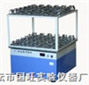 ZP-96摇床大容量双层振荡器(摇床)