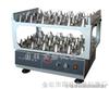 HY-6A双层振荡器(摇瓶机)