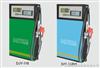 DJY-118HI燃油加油机