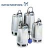 自动不锈钢潜水泵 格兰富全不锈钢排水泵AP12.40.08.A1 自动潜水排水泵 耐腐蚀潜水泵