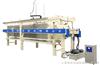SHXB-YLJ洗煤选矿专用压滤机