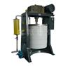 搅拌球磨机、循环磨、超细磨、震实机、机械融合