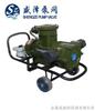 25HPB-10滑片泵