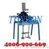 气动设备生产商/气动设备制造商