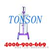 通又顺(TONSON)气动设备/气动设备生产厂家