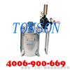 台湾气动设备生产商/防爆气动设备
