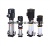 QDL-QDLF轻型多级离心泵