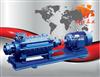 多级泵:TSWA型卧式清水多级泵