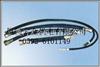 宁德莆田阿特拉斯软管组件