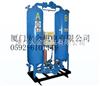 三明压缩机阿特拉斯吸附式压缩空气干燥机