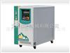 WSIW-5文穗牌冷水机,冷水机,冻水机,冷冻机,工业冰水机