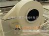 供应新型雷蒙磨-HGM三环中速微粉磨