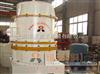 销售粉煤灰雷蒙磨-MGZ直通式离心磨粉机