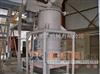 厂家直销4r3216雷蒙磨-YGMX超细磨粉机