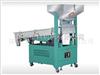 WSVL-1300直线振动筛,振动筛选机,筛选机,筛分机,筛料机