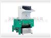 WSGE400文穗薄膜破碎机,薄膜粉碎机,薄膜打料机,薄膜破碎机