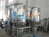 GFG高效沸腾干燥机