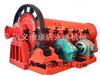 铁矿球磨机|节能环保球磨机|水泥球磨机供应商
