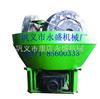 双轮碾金机|碾金机维护|碾金机供应商