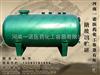 搪玻璃贮罐www.ynrq.cc一诺容器