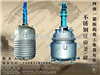 不锈钢反应釜、不锈钢反应罐www.ynrq.cc一诺容器